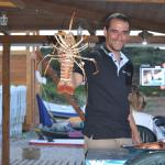 Photo of Ristorante Malfatano Beach