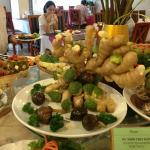 Photo of Hanoi Sen 2 Hotel