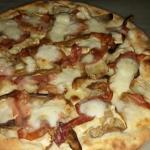 Pizzeria Surprise