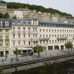 Foto di Hotel Kolonada