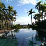 Photo of Balcony Hill Resort