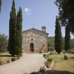 Photo of Villa San Crispolto