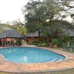 Photo of Bushbaby Lodge & Camping