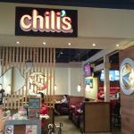 Chili's Dazhi照片