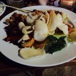 Photo of Cemara beach  Bar & Restaurant