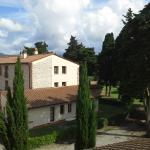 Photo of Residence La Contessa