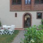 Foto de Residence La Contessa