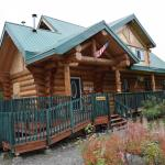 Photo of Caribou Cabins