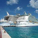 Rome Cruise Transfer Day Tours
