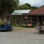 Orchard Farm Shop
