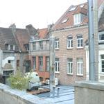 Photo de Mercure Lille Centre Vieux Lille