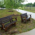 Pleasant View Community Park