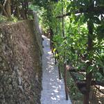 Photo de Agriturismo Villa Maria