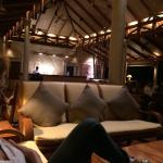 Bilde fra Royal Island Resort & Spa