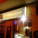 Foto de El Tejadico