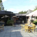Hotel Guldenberg