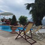 Photo of Hotel Diecimare