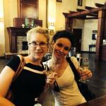 Foto de Wiens Family Cellars - Winery