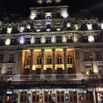 Photo of Her Majesty Hotel
