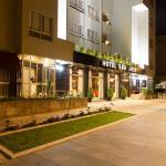 Photo of Sao Jose Hotel