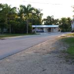 Boyd's Key West Campground Foto
