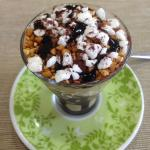 C'è crema di caffè e crema di caffè!!!!!