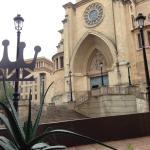 Foto de Hotel Sercotel San Jose