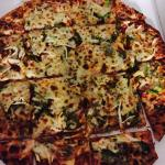 Photo of Papa John's Pizza