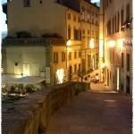 Photo of Cortona Bistrot
