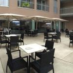 Photo of Restaurant Girum