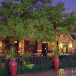 Benvenutis Restaurante