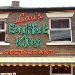 Lau's Buffet King