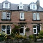 Photo of Aberfeldy Lodge Guest House