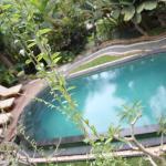 Pama piscina