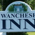 Foto de Wanchese Inn B&B