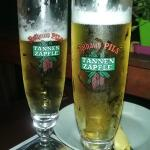 Berliner Bier :-)