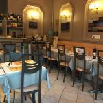 Photo de Pizza Vittoria