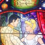 Cinderella's Royal Table Photo