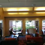 Photo de Residence Inn Topeka
