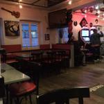 Rock Cafe Rothenburg Ob Der Tauber