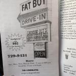 Foto de Fat Boy Drive In