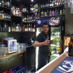 Josefs Pub och Restaurang