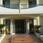 Foto de Hotel Roma sul mare