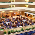 Foto di Capitol Plaza Hotel & Convention Center Jefferson City