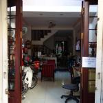 Photo of Diep Anh Guesthouse