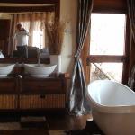 Quarto banho
