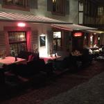 Photo of Restaurant anno 1640