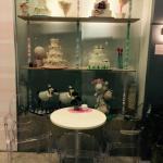 صورة فوتوغرافية لـ Cake Boutique