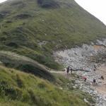Dorset's Jurassic best
