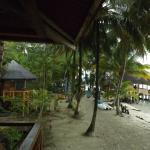 Photo of Buccaneer Resort
